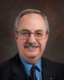 Jeffrey F. Thomason