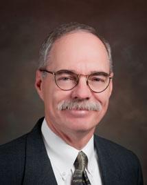 Wade C. Hudman